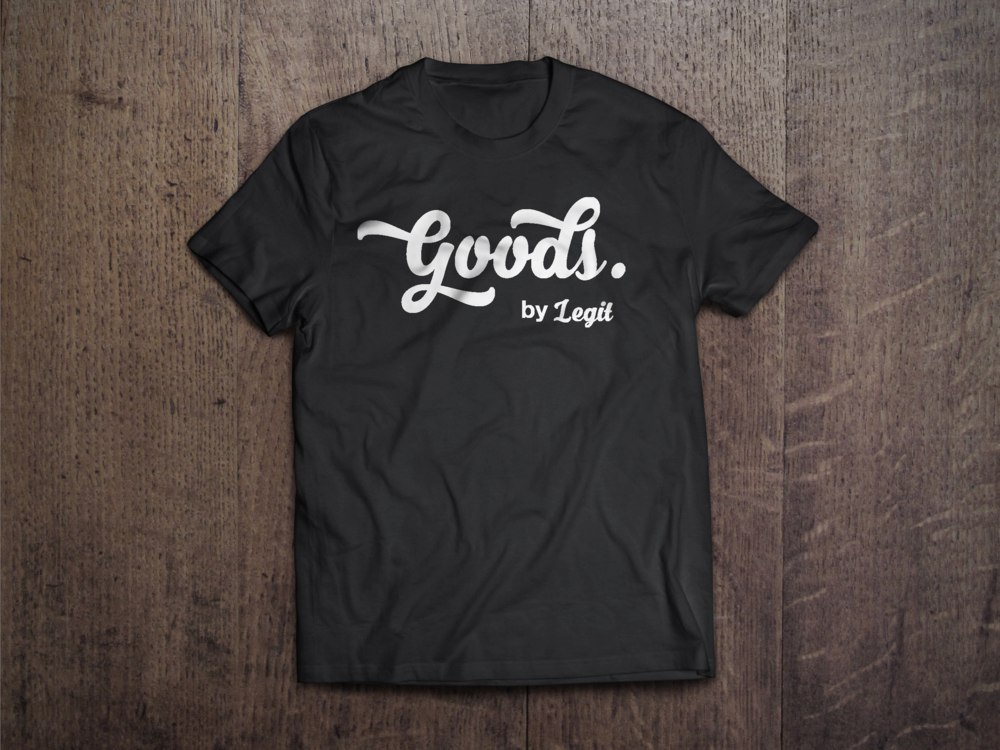 Goods Shirt_Legit End Title.png