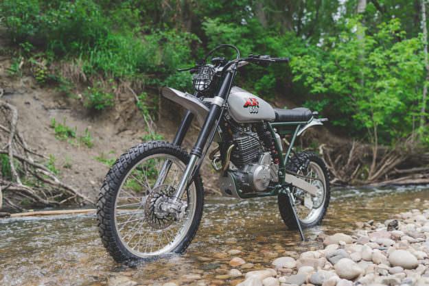 federal-moto-honda-xr650-1-625x417.jpg