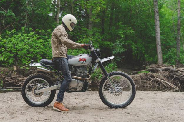 federal-moto-honda-xr650-625x417.jpg