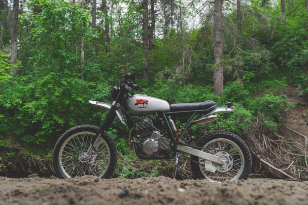 federal-moto-honda-xr650-2-625x417.jpg