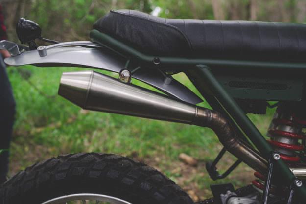 federal-moto-honda-xr650-4-625x417.jpg