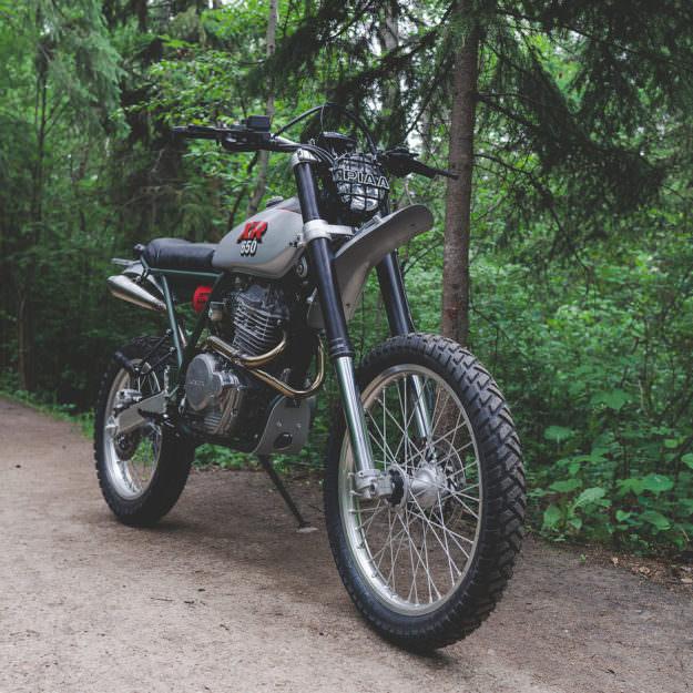 federal-moto-honda-xr650-3-625x625.jpg