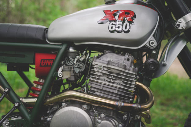 federal-moto-honda-xr650-5-625x417.jpg
