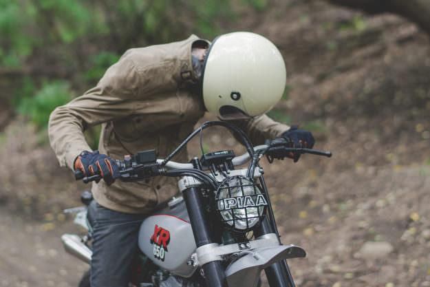 federal-moto-honda-xr650-6-625x417.jpg