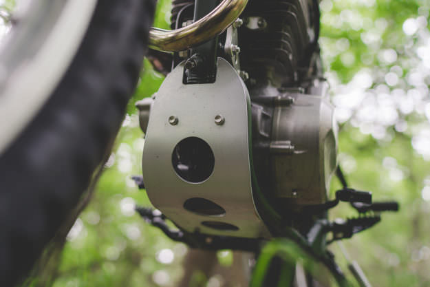federal-moto-honda-xr650-7-625x417.jpg