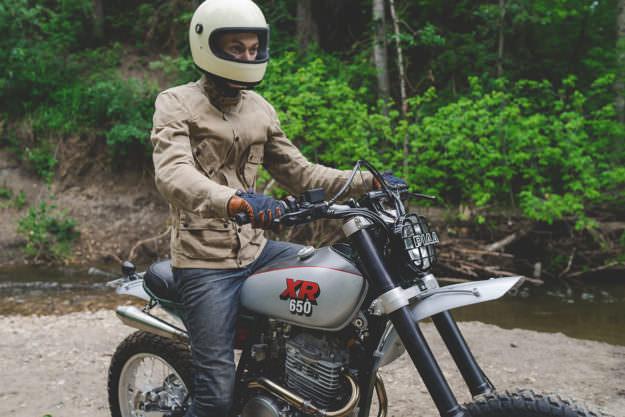 federal-moto-honda-xr650-8-625x417.jpg