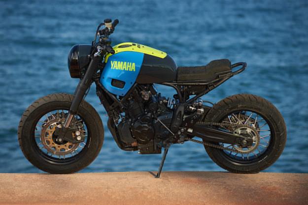 custom-yamaha-xsr700-1-625x417.jpg