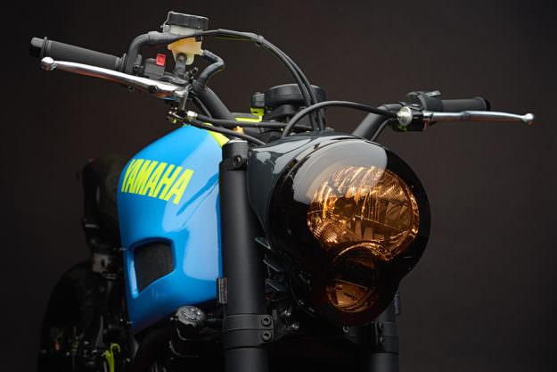 custom-yamaha-xsr700-5-625x417.jpg