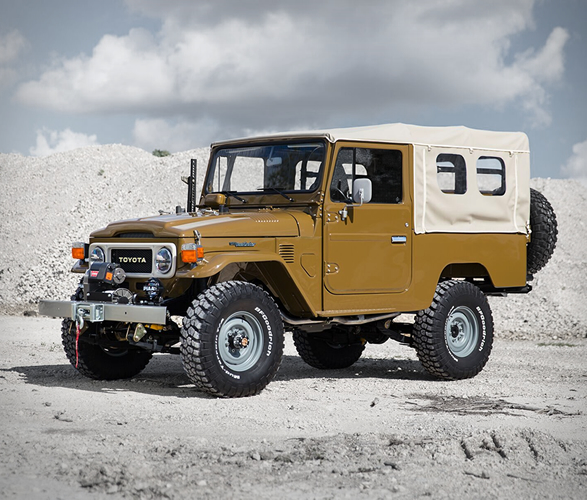 1981-fj43-copperstate-2.jpg