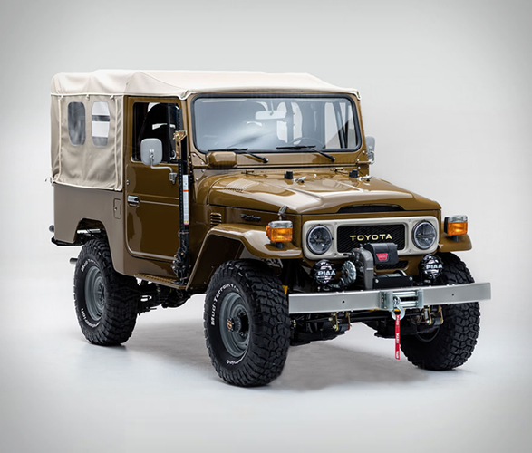 1981-fj43-copperstate-3.jpg