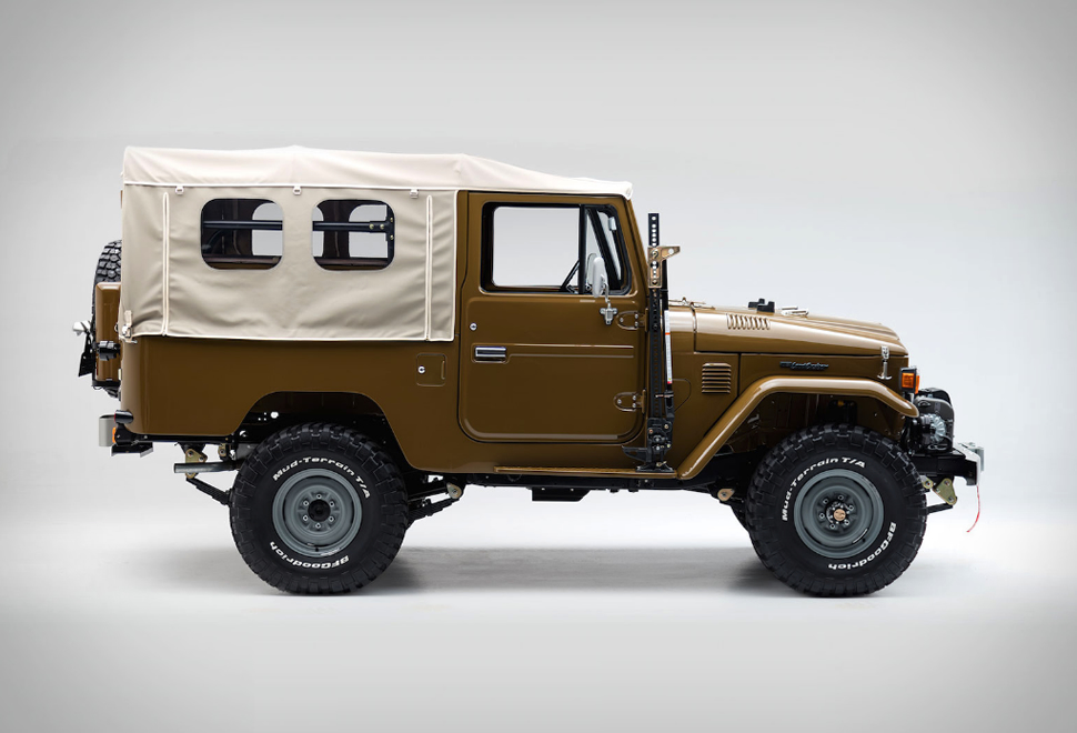 1981-fj43-copperstate.jpg
