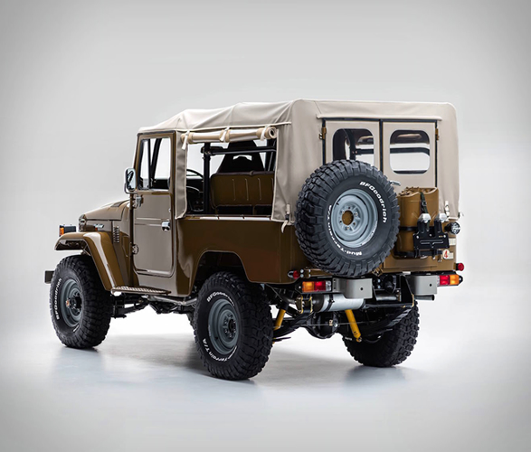 1981-fj43-copperstate-4.jpg