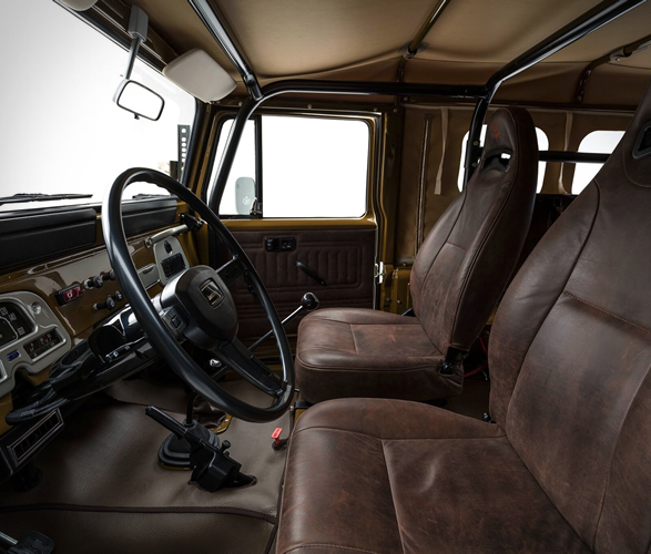 1981-fj43-copperstate-6.jpg
