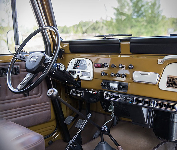 1981-fj43-copperstate-7.jpg