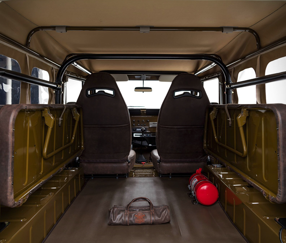 1981-fj43-copperstate-8.jpg