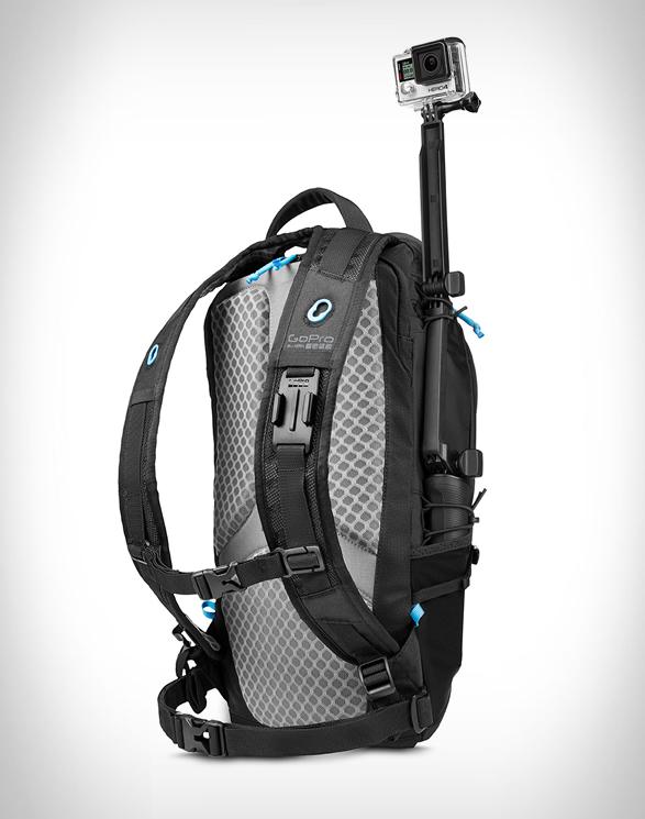 gopro-seeker-backpack-2.jpg