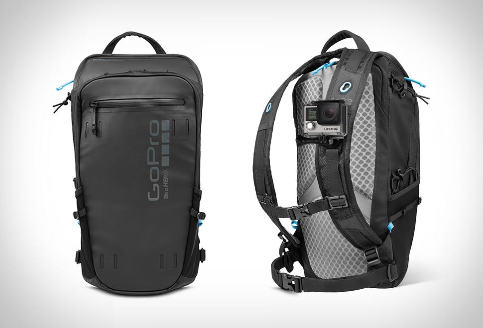 gopro-seeker-backpack.jpg