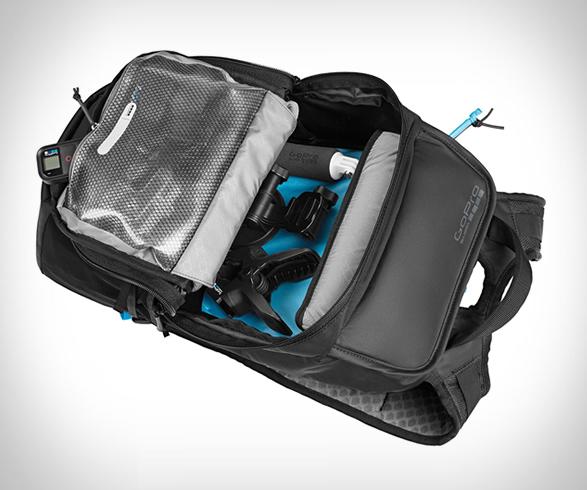 gopro-seeker-backpack-4.jpg