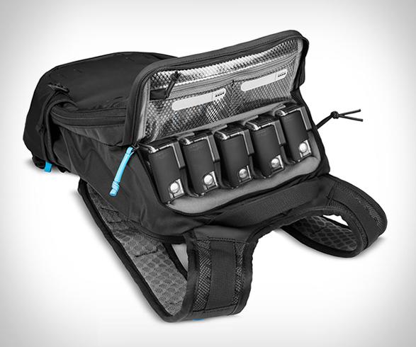 gopro-seeker-backpack-3.jpg