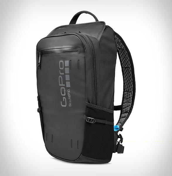 gopro-seeker-backpack-6.jpg