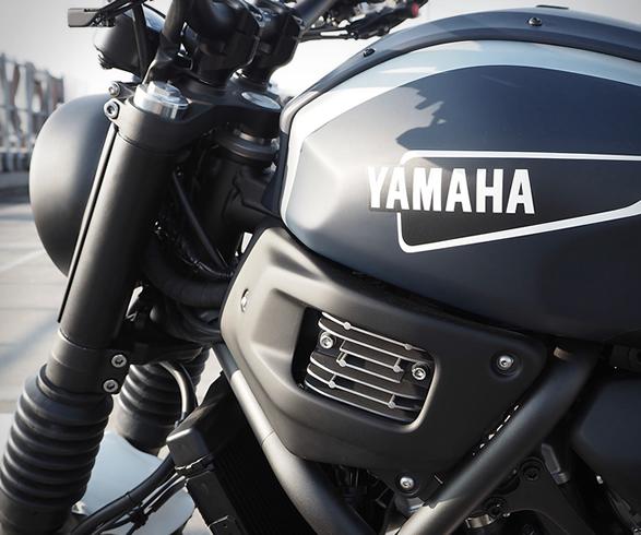 yamaha-super-7-scrambler-5.jpg