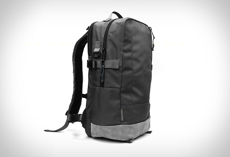dsptch-daypack-special-edition.jpg