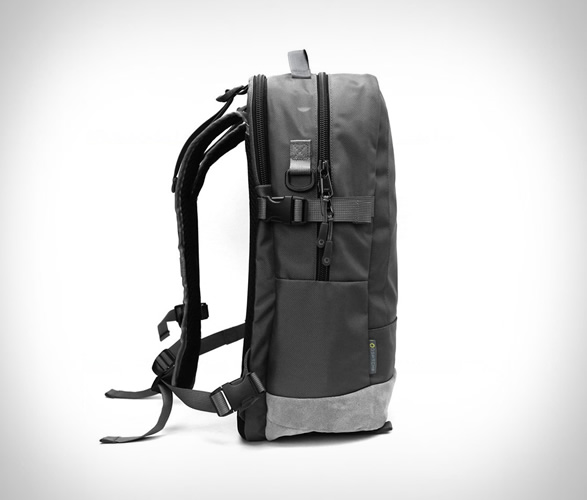 dsptch-daypack-special-edition-3.jpg