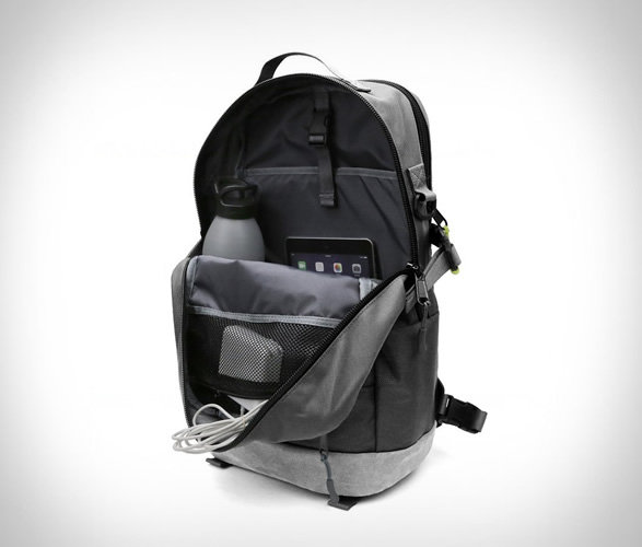 dsptch-daypack-special-edition-5.jpg