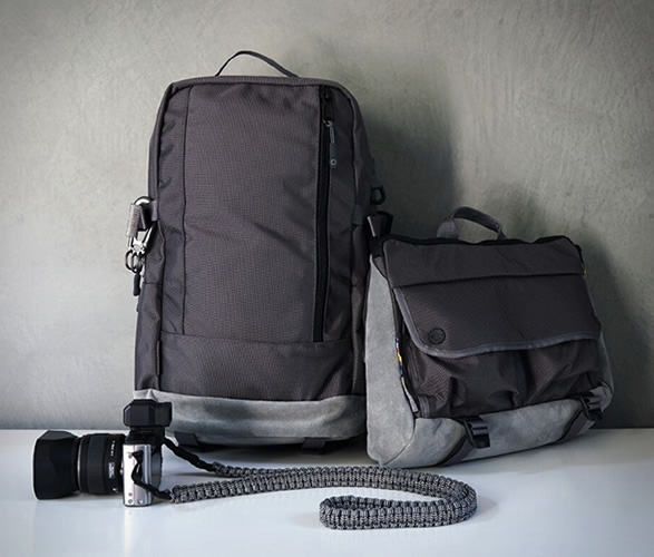 dsptch-daypack-special-edition-7.jpg