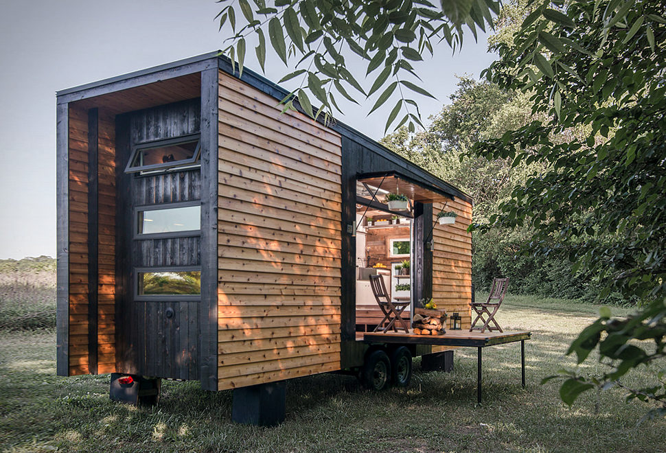 alpha-tiny-house.jpg