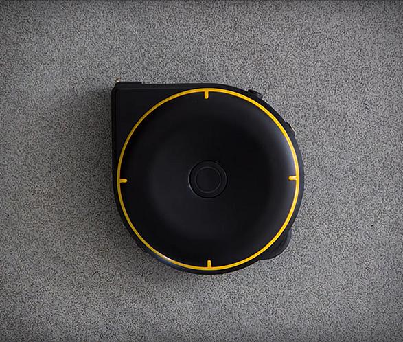 bagel-tape-2.jpg