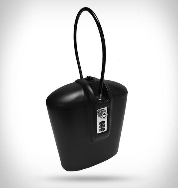 safego-portable-safe-2.jpg