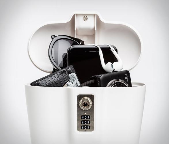 safego-portable-safe-4.jpg