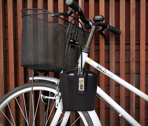safego-portable-safe-3.jpg