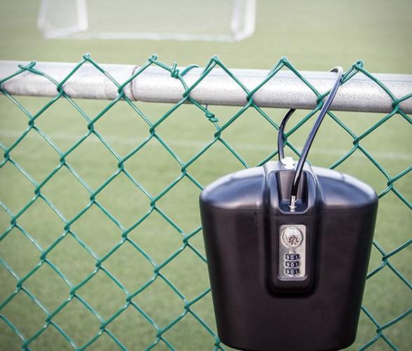 safego-portable-safe-6.jpg