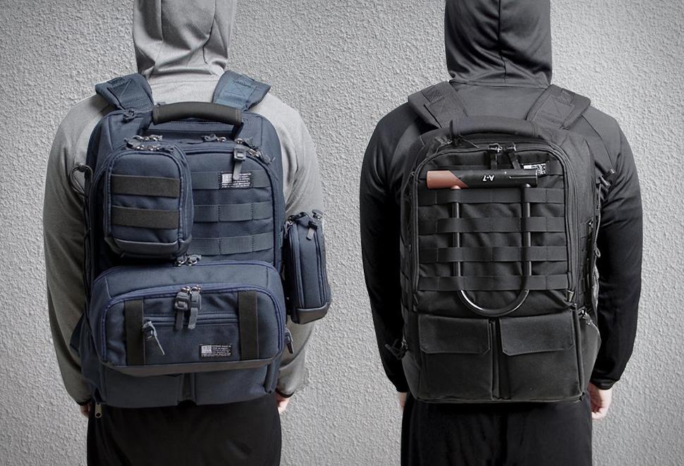 eshena-tactical-bags.jpg