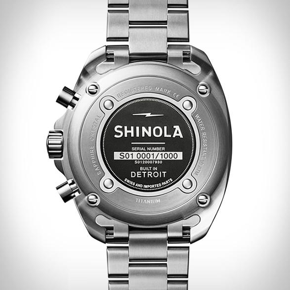 shinola-rambler-600-3.jpg