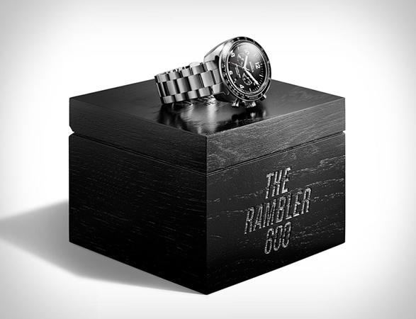 shinola-rambler-600-5.jpg