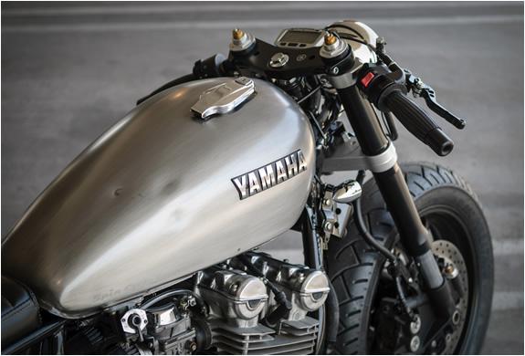 yamaha-xs850-spin-cycle-industries-3.jpg