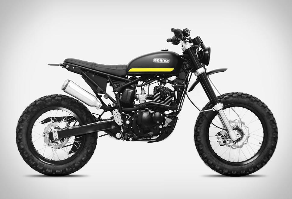 born-tracker-motorcycle-new.jpg