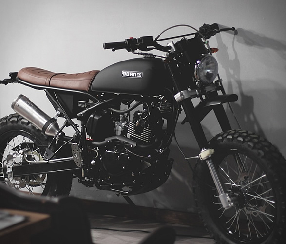 born-tracker-motorcycle-3.jpg