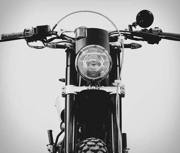 born-tracker-motorcycle-5.jpg