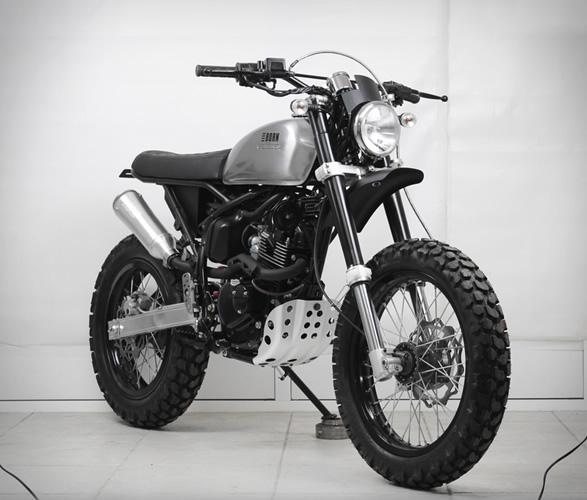 born-tracker-motorcycle-4.jpg