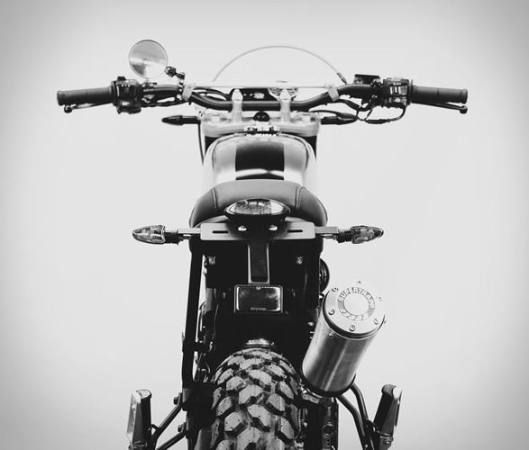 born-tracker-motorcycle-6.jpg