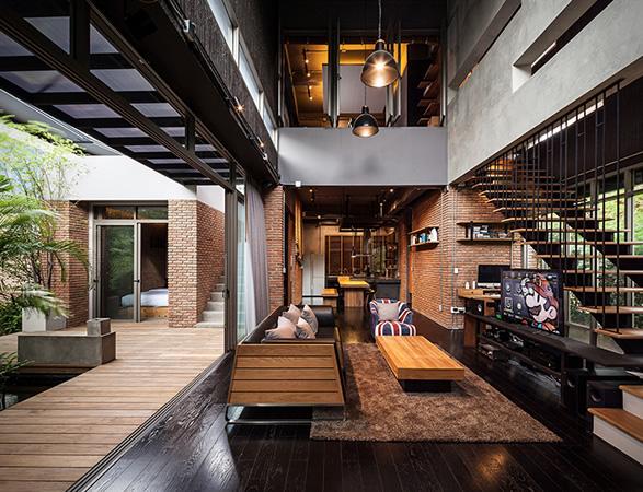 two-houses-at-nichada-2.jpg