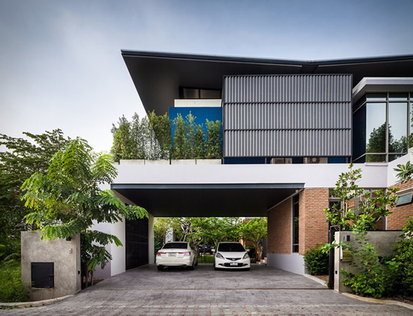 two-houses-at-nichada-4.jpg