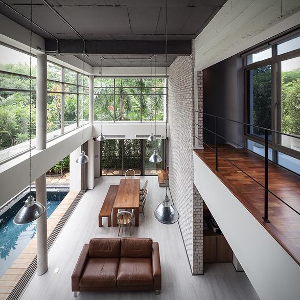two-houses-at-nichada-5.jpg