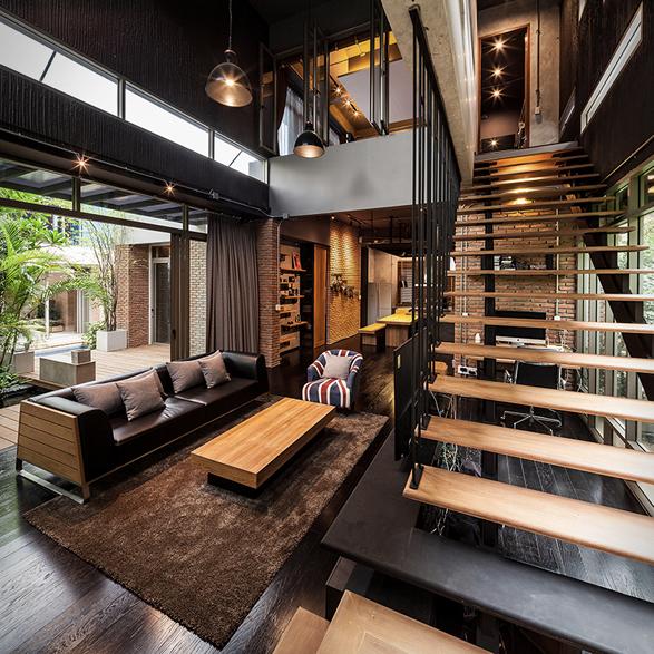 two-houses-at-nichada-6.jpg