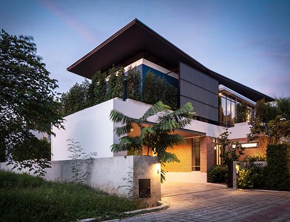 two-houses-at-nichada-11.jpg