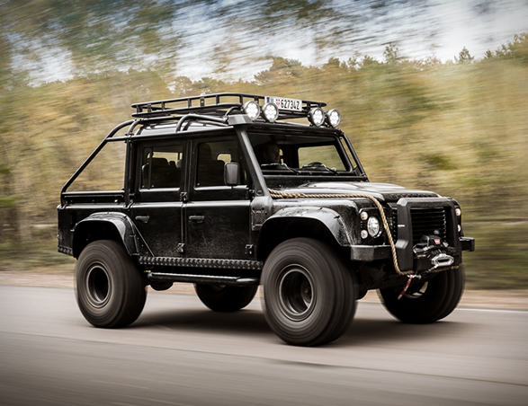 land-rover-defender-tweaked-spectre-edition-2.jpg